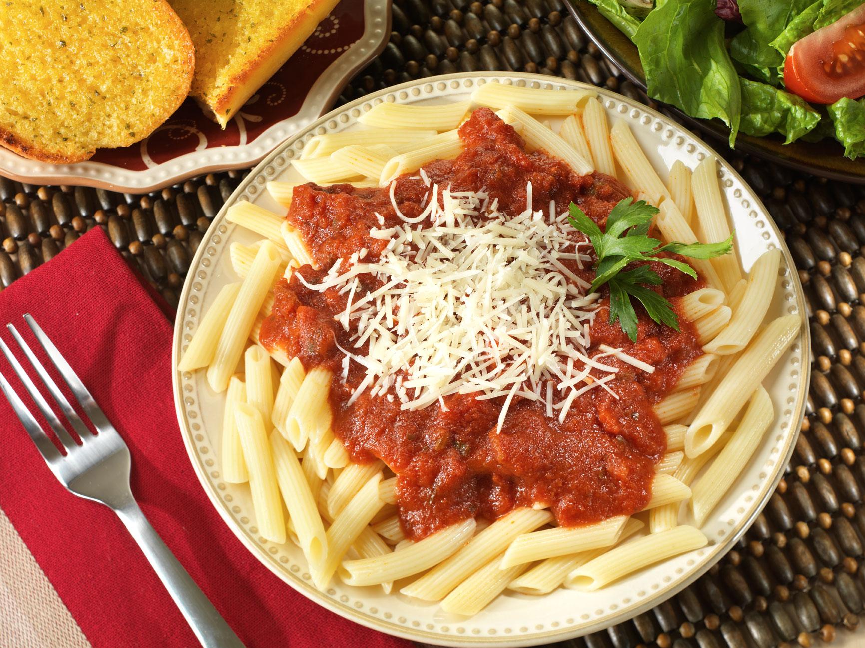 Italian-Pasta3web