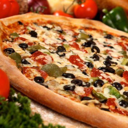 pizza-papa-gios